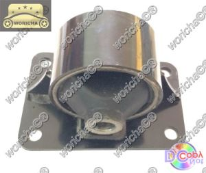 12303-67031 12303-18020 Engine Mounting for Toyota Haice pictures & photos