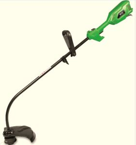 GS & CE Approved 800W 35cm Grass Trimmer