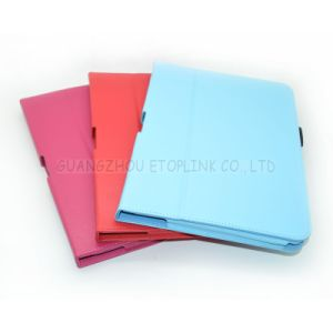 tab 10 1 n8000 china tablet smart cover case tablet smart cover case