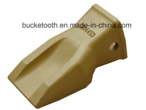 Professional Manufacture of Cat Excavaor Teeth (9N4352) pictures & photos