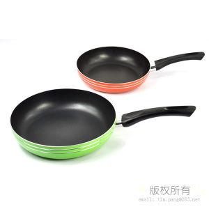 Nonstick Aluminum Frying Pan Ceramic Frying Pan Fry Pan Skillet pictures & photos