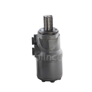 Hydraulic Gear Motor Omh 315cc pictures & photos