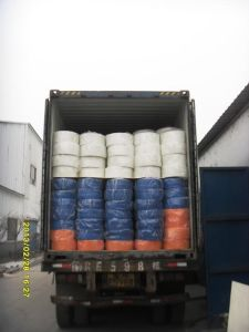 Coated Alkali-Resistant Fiberglass Mesh Cloth 100G/M2 pictures & photos