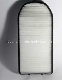 Cabin Air Filter for BMW 64319069926 pictures & photos