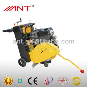 Qg180fx Hot Selling Slicing Machine by Ant Machinery From China pictures & photos