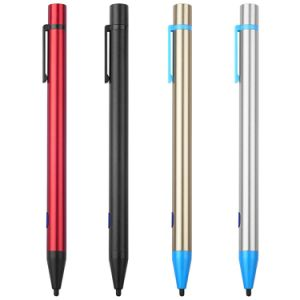 Active Capacitive Screen Pen USB C for Smartphone pictures & photos