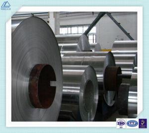 Aluminum/Aluminium Alloy Coil for Decorative Wall Panel pictures & photos