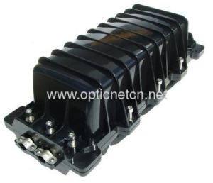 Inline Optical Joint Box (GPJ-07HB) pictures & photos