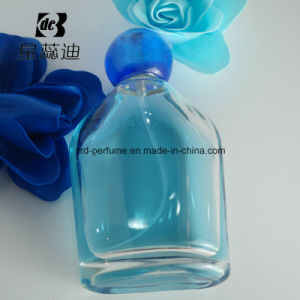 Factory Price Customized Fashion Design Glass Bottle pictures & photos
