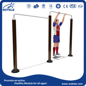 Galvanized CE Certified Gym Equipment for Sale (BL-043A)