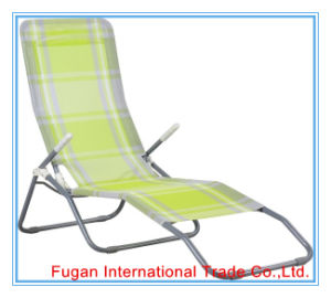 Various Colors Outdoor Beach Chair