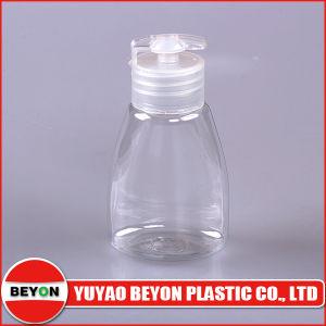 80ml Pet Foam Bottle for Hand Sanitizer Bottle (ZY01-D055) pictures & photos
