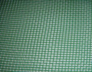 White Color HDPE Fishing Net, 165G/M2 pictures & photos