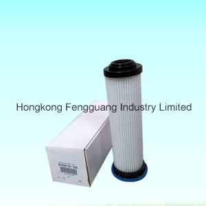 Oil Filter for Sullair Air Compressor Parts Filter pictures & photos
