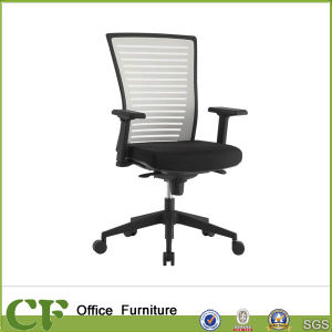 Modern and Fashion Office Chair CF-Ze06b pictures & photos