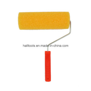 Foam Paint Roller Manufacturer China