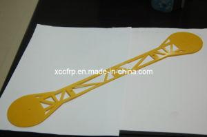 Insulation Mat / Insulation Gasket (FR-4 G10)