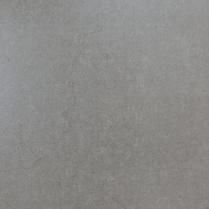 Foshan 600X600 Full Body Wall and Floor Rustic Porcelain Matte Tile Rustic Tile GB6p043