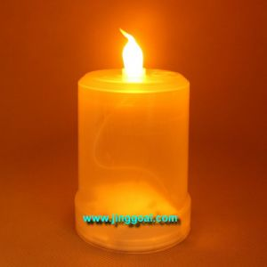 Candle Light pictures & photos