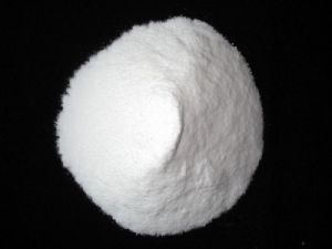 Hexabromocyclododecane (HBCD) CAS No. 3194-55-6 Antimony Trioxide pictures & photos