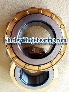 Single Row Open Type Cylindrical Roller Bearing Nj207 Nj2207 Nj307 Nj2307 Nj407 pictures & photos