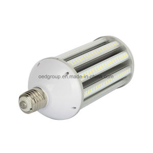 New Style SMD5630 E39 E40 27W Corn LED Bulb for Sale pictures & photos