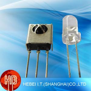 Infrared Remote Control Receiver Module