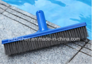 Swimming Pool Maintenance Accessories Algae Brush pictures & photos