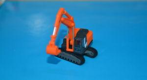 Mini Crane Model