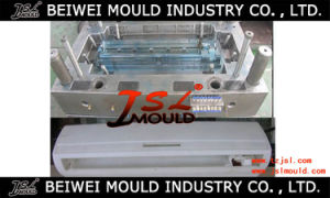 Custom Plastic Air Conditioner Injection Mould pictures & photos