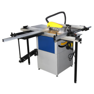 Woodworking Table Saw pictures & photos