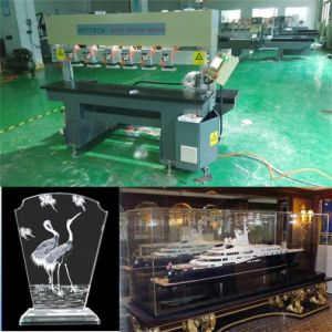 Hot Sale Factory Supply Acrylic Polisher Machine My-1300 pictures & photos
