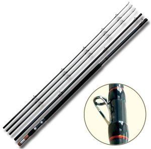 FRP Composite Sport Tools Equipments Fishing Rod