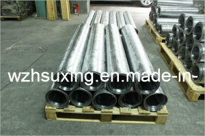 Medical Lead Roll with CE pictures & photos