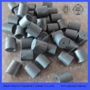 Tungsten Carbide Wire Molding Die Spart Parts pictures & photos