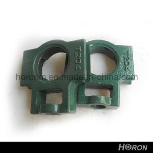 Pillow Block Bearing (UCP312) pictures & photos