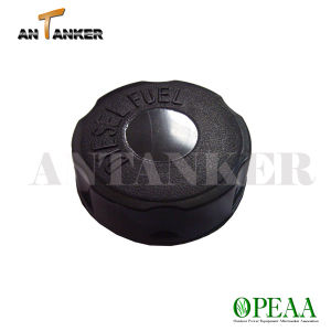 Engine Parts Fuel Tank Cap for Yanmar pictures & photos