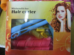 High Speed Magic Hair Curler