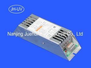 UV Ballast 42-105W