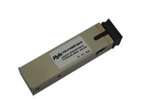 Gpon ONU Transceiver (FGUx-31493x-x2CD)