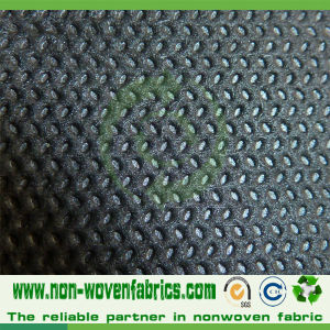 Spunbond Polypropylene PP Nonwoven Fabric pictures & photos