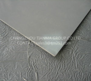 Sheet Molding Compound for Road Light Housing (SMC) pictures & photos