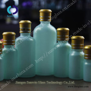 Green Series Essential Oil Bottle (V-2013)