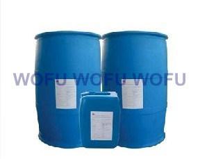 Afff 6% Foam Liquid for Fire Extinguisher pictures & photos