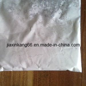 Top Quality Potent Anabolic Steroids Methenolone Enanthate Powders pictures & photos