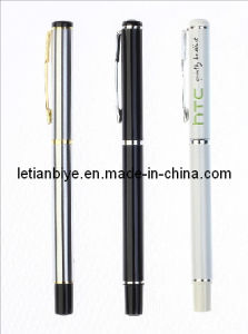 Metal Roller Pen as Promotional Gift (LT-C241) pictures & photos