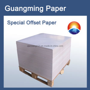 Special Offer Offset Paper