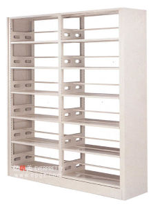 Wall Mounted Metal Magazine Rack/Wire Magazine Rack/Wall Mount Magazine Rack pictures & photos