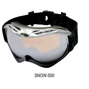 Stylish Ski Goggles (SNOW-500) pictures & photos