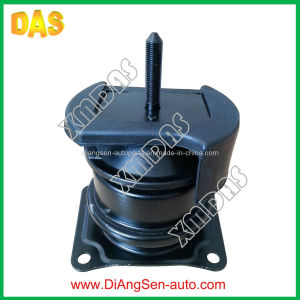 Rear Engine Motor Mounting for Honda Accord 50815-S87-A81 pictures & photos